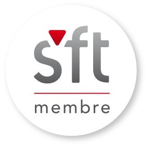 SFT Membre